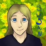 Susan's Avi