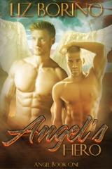 Angel's-Hero-Final