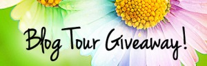 Blog_Tour_Giveaway