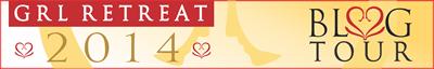 GRL 2014 Blog Tour Banner