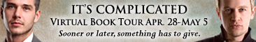 ItsComplicated_TourBanner