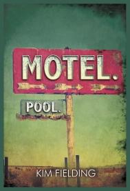 MotelPool_postcard_front_DSP