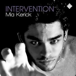 InterventionAUDMed
