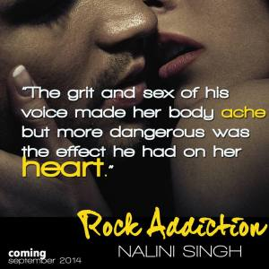 rock addiction teaser 2