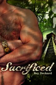 Sacrificed-cover-600x400