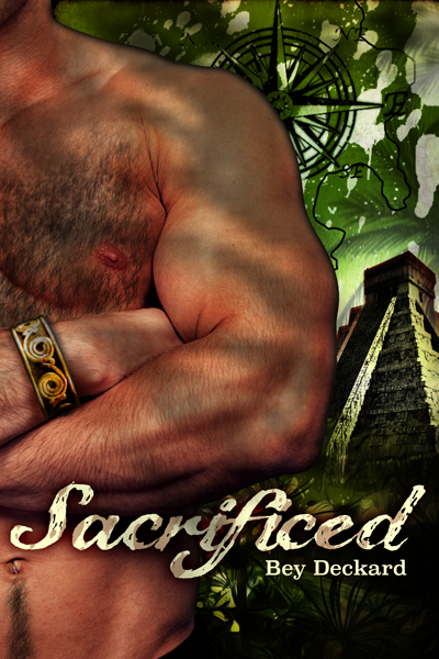 Sacrificed-cover-600x400
