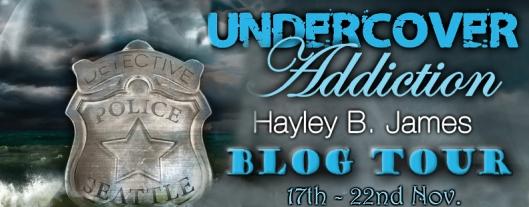 Blog Tour Banner