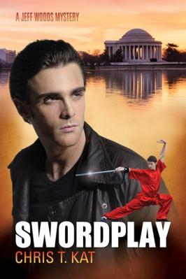 SwordplayLG