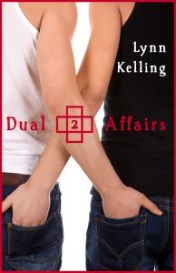 DualAffairs_CvrEPUBN_FIX