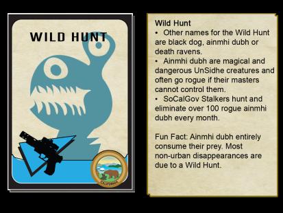 12_wild_hunt