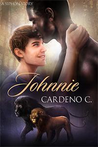 Jonnie_cover1800x2700