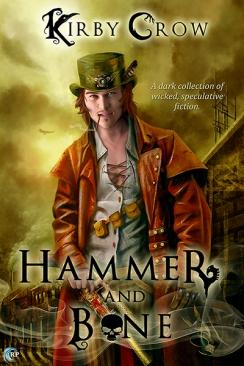HammerAndBone_400x600