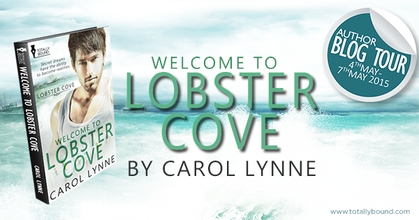 CarolLynne_WelcometoLobsterCove_BlogTour_600x315_final