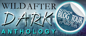 WildAfterDark_BlogTour_mobile_final