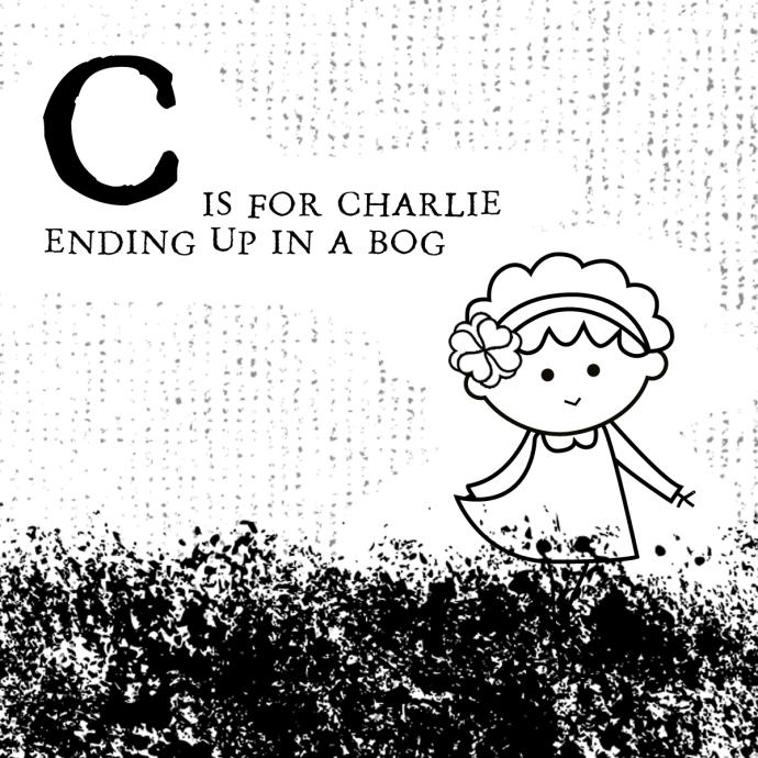 8charlie_cochet