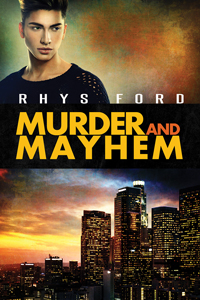 MurderandMayhem