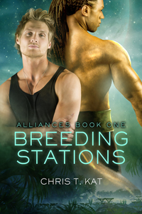 BreedingStations