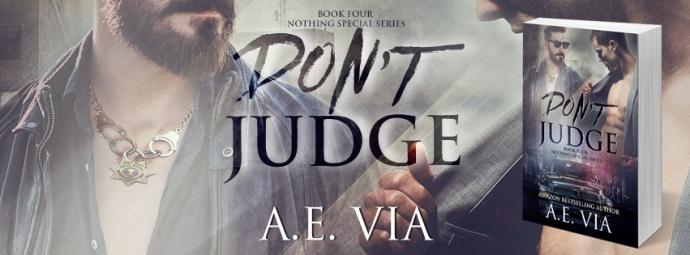 Dont-Judge-CustomDesign-JayAheer2015-banner2