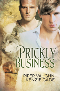 PricklyBusiness