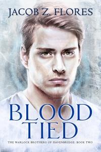 BloodTiedFS-2