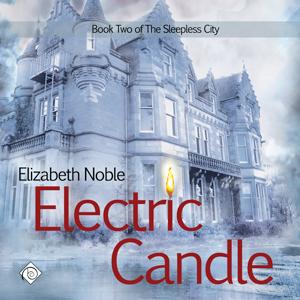 ElectricCandleAUD