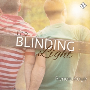 BlindingLight[The]AUDMed