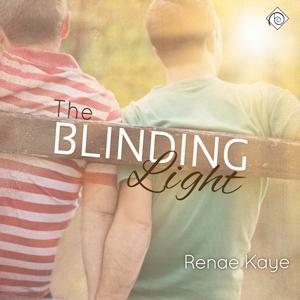 BlindingLight[The]AUDMed