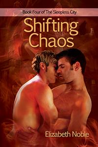 ShiftingChaos