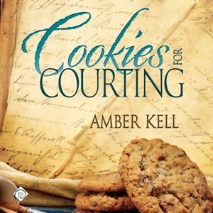 Cookies-for-CourtingAUD
