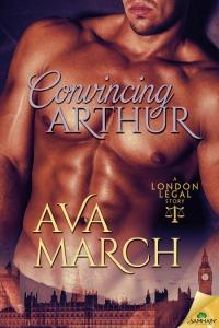 convincing-arthur