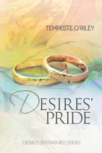 DesiresPride