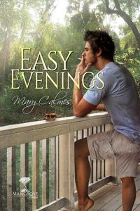 EasyEvenings