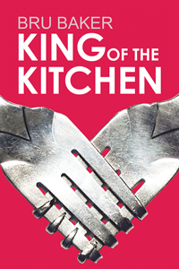 KingoftheKitchen