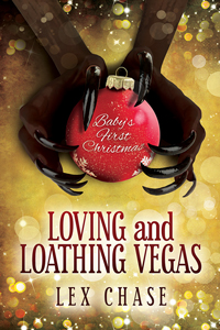 LovingAndLoathingVegas