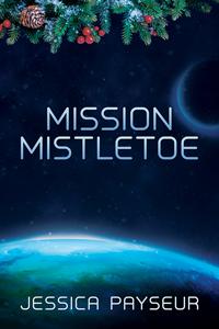 MissionMistletoe
