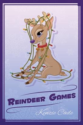 reindeergames400