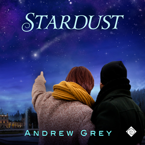 StardustAUD