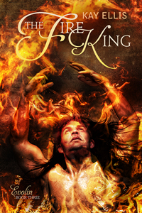 FireKing[The]