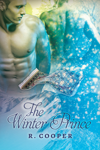 WinterPrince[The]
