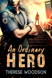 OrdinaryHero[An]