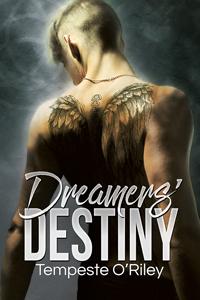 DreamersDestiny