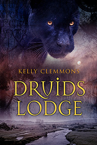 DruidsLodge