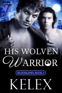 HisWolvenWarrior-002