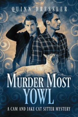 murder-most-yowl