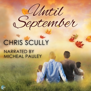 UntilSeptember_Audiobook