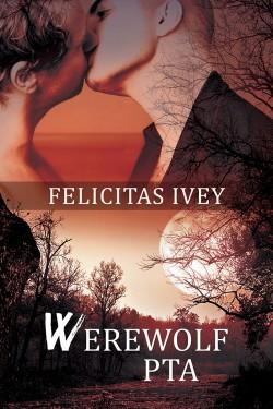 werewolf-pta