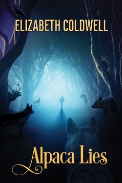 alpaca-lies