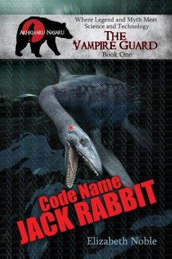 code-name-jack-rabbit