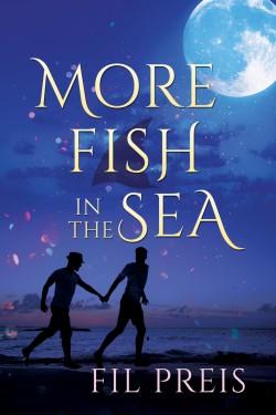 more-fish-in-the-sea