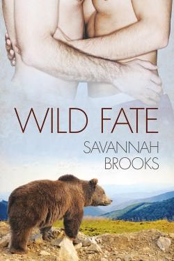 wild-fate